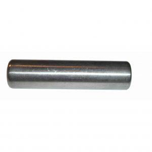 Standard Flow Stainless Steel Inertia Valve