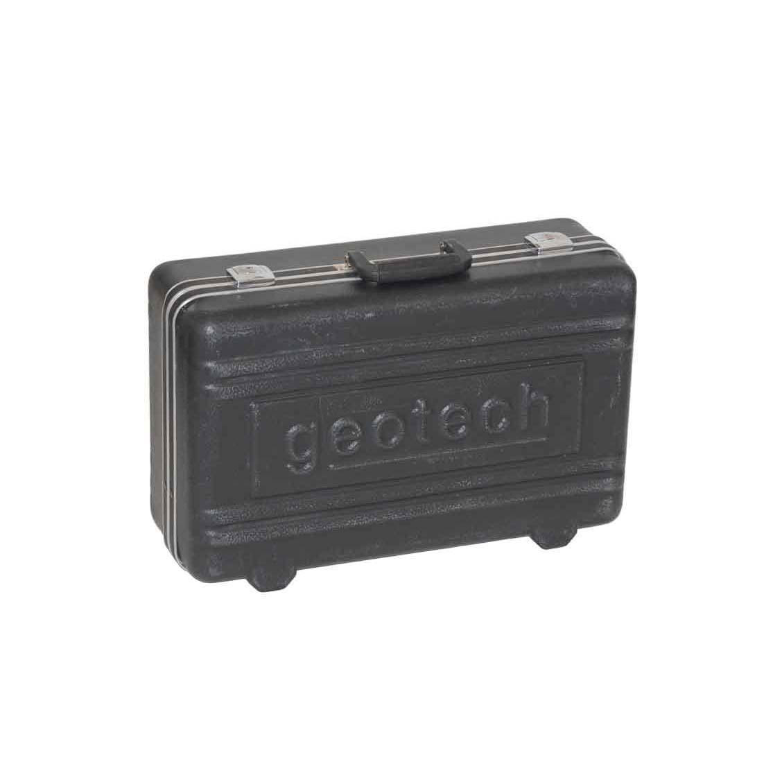 Geocontrol Pro Case