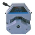 L/S E-Z Load II Thin Peristaltic Pump Head