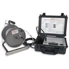 Geosub Pump Kit