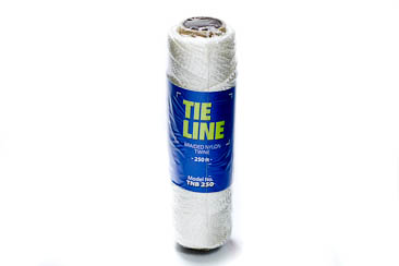 #18 Braided Nylon Bailer Twine