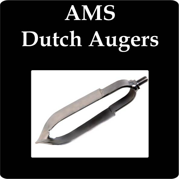 Dutch Augers