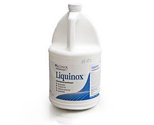 Liquinox 1 Gallon