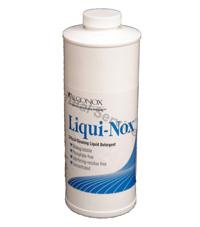 LiquiNox QT