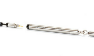 Heron Dipper-T Well Casing Indicator Probe