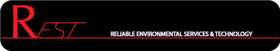 Reliable Environmental Services & Technology